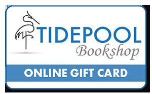A Wolf Called Wander Hardcover Tidepool Bookshop